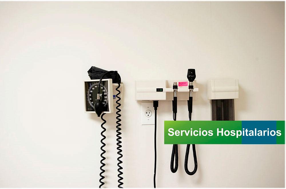 Portada-Servicios-Hospitalarios