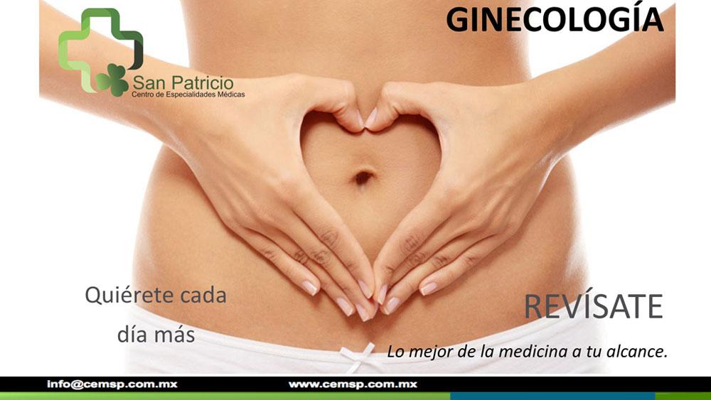ginecologia-1
