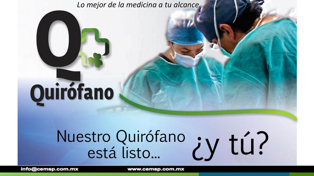 quirofano-1