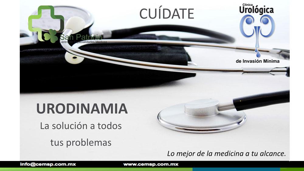 urodinamia-1