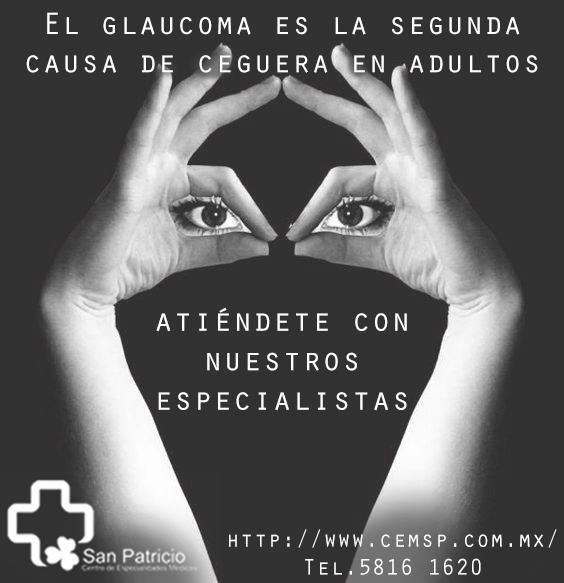 glaucoma1 sf