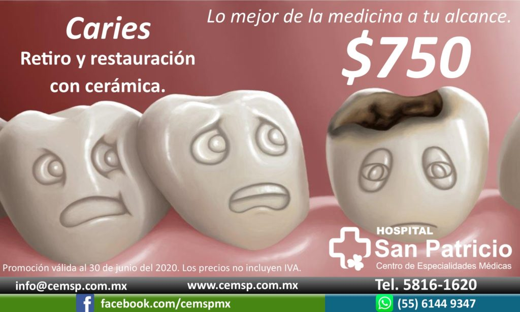 Caries jun20