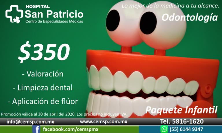 Dentista infantil_003