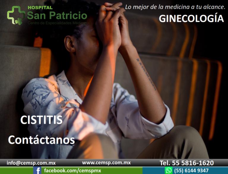 Ginecología horizontal_003
