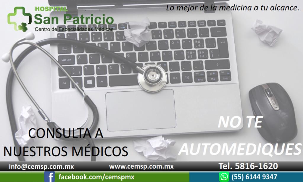 No te mediques_001