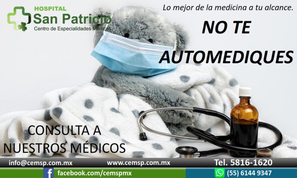 No te mediques_003