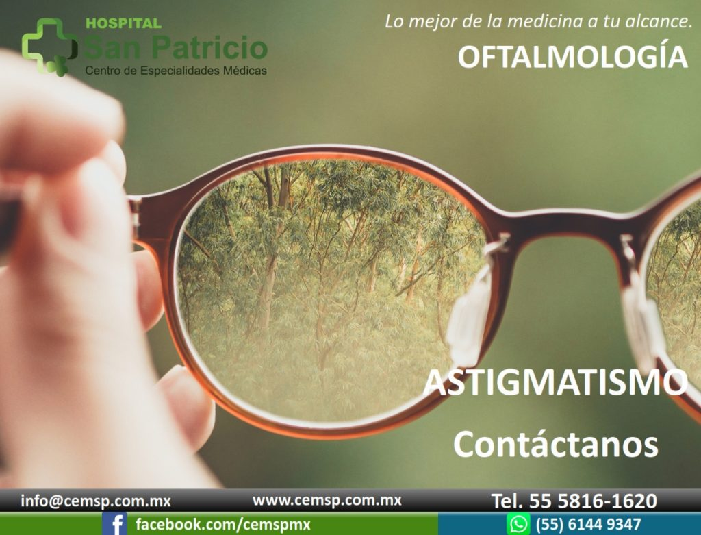 Oftalmología horizontal_002