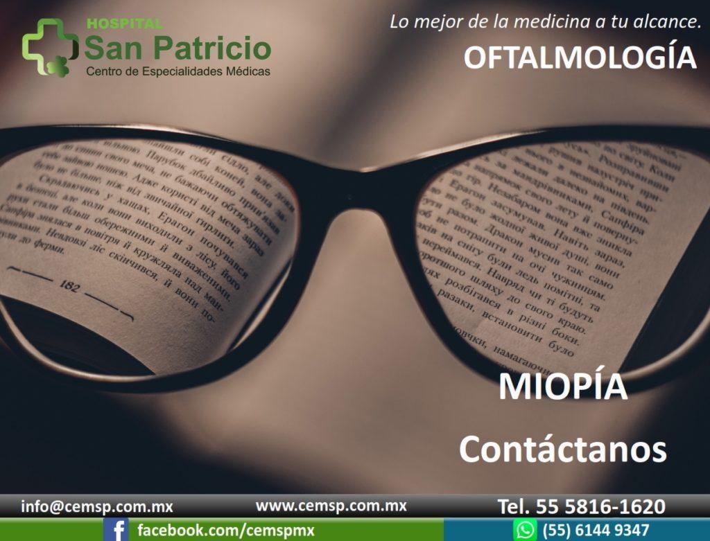Oftalmología horizontal_003