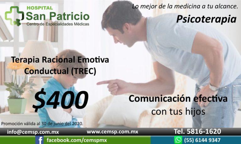 Psicoterapia v3 jun20