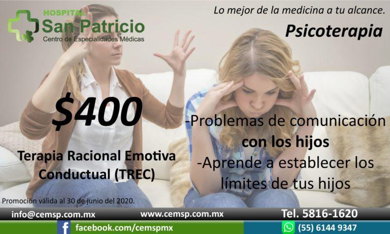 Psicoterapia v4 jun20
